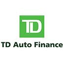 TD auto finance