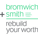 bromwich and smith