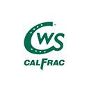 calfrac