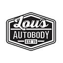 lous autobody