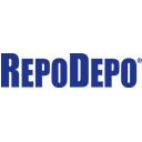 repodepo