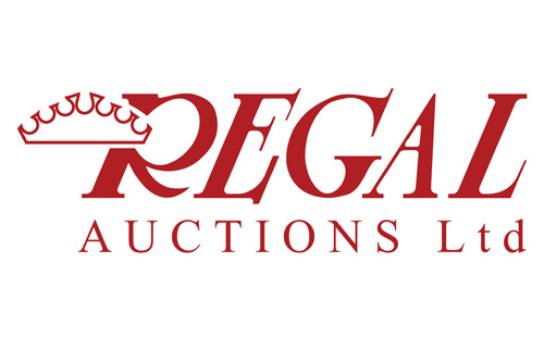 Regal Auctions