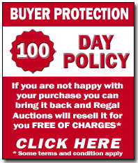 100 Day Protection Policy