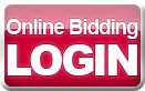 Internet Bidding Login
